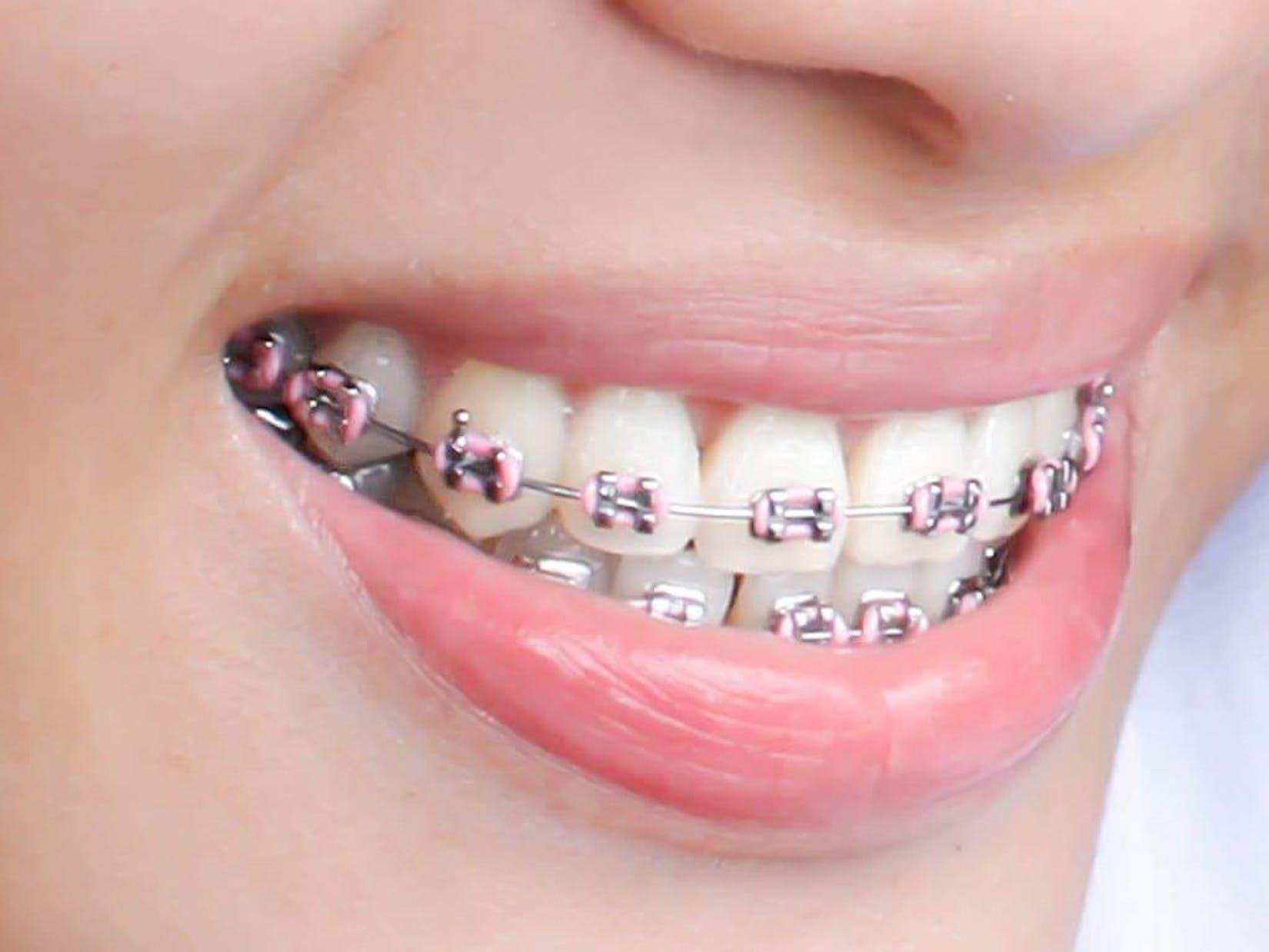 Dent 47 dental clinic | Medical