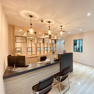 Taw Win Aung Mingalar Veneer and Specialist Dental Clinic | Beauty