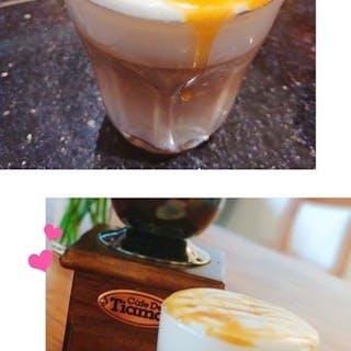 Goffee-Coffee   yathar