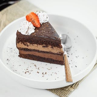 Vanilla Dessert Cafe | yathar