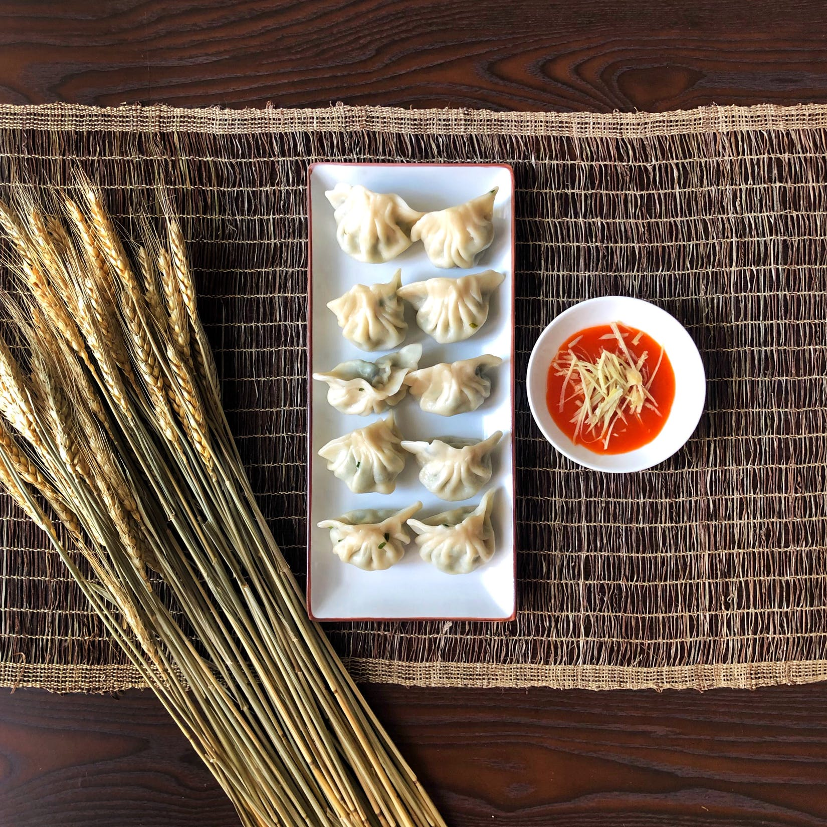 little chef - sanchaung | yathar