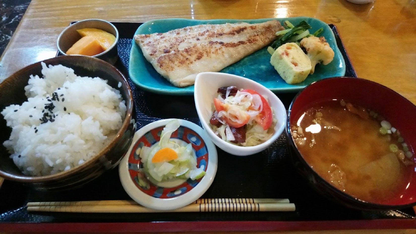 B-japan | yathar