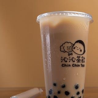 Chin Chin Tea | yathar