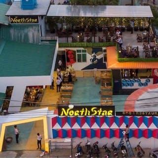 North Star Bar & Restaurant | yathar
