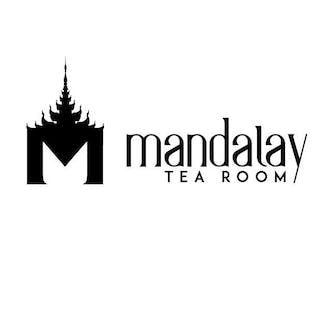 Mandalay Tea Room (San Chaung Branch) | yathar