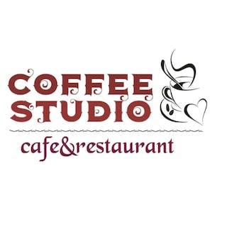 Coffee Studio | yathar