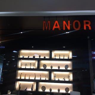 Manora   yathar