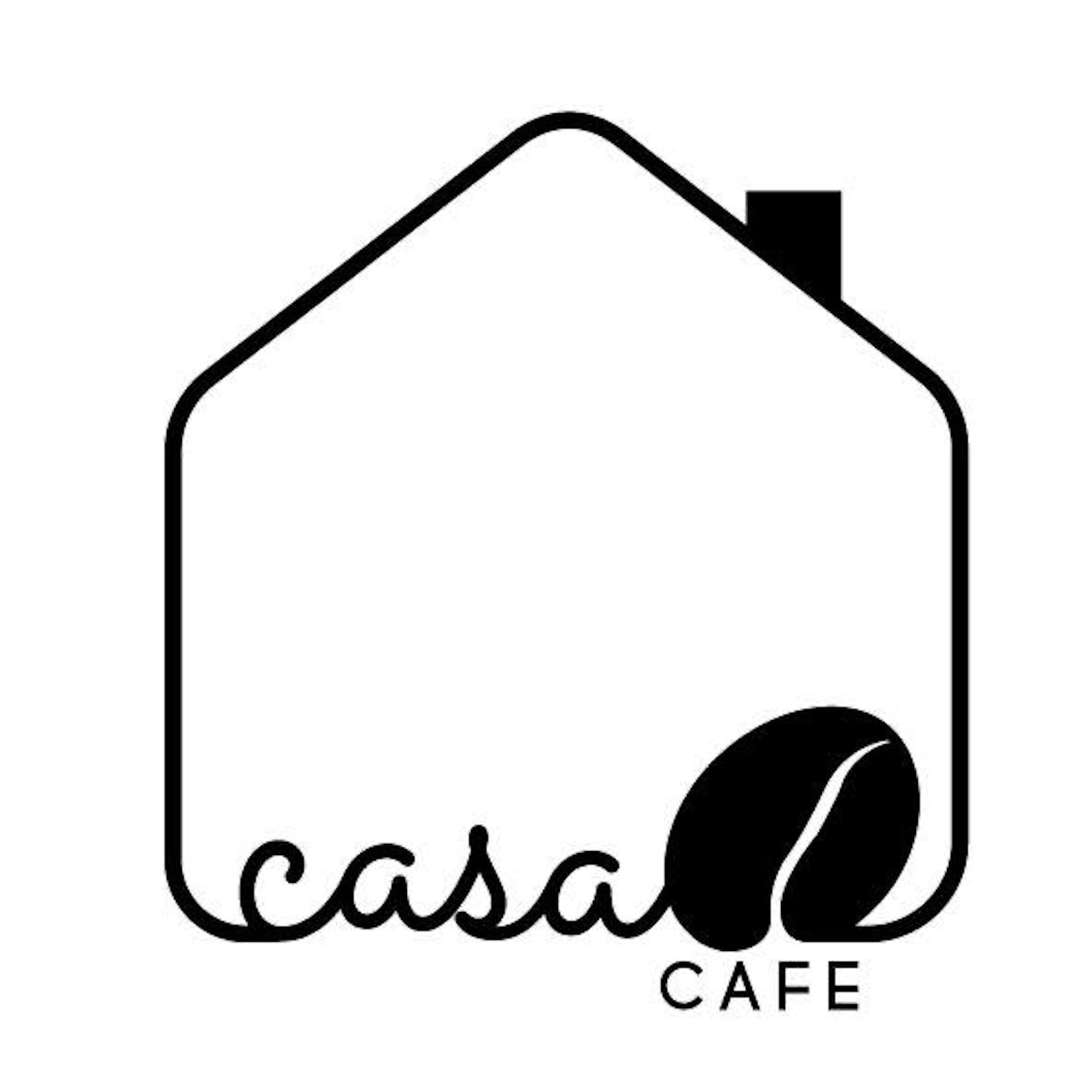 Casa Cafe' | yathar