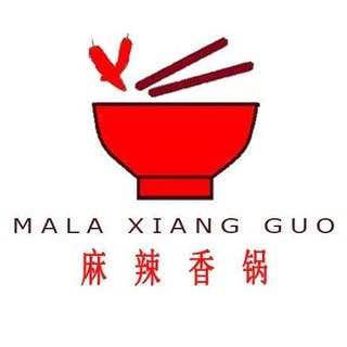 Mr. Xiang Guo | yathar