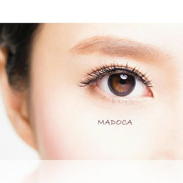 MADOCA Japan Quality Beauty Salon photo by nana maruo  | Beauty