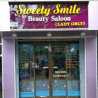 Sweety Smile Hair beauty & Eyebrow Tatto | Beauty
