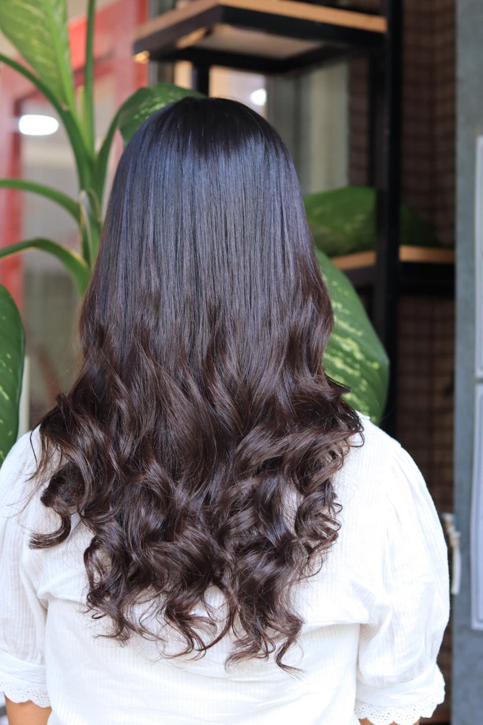 Hair Dr, Salon | Beauty