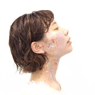 LARANJE JAPANESE BEAUTY SALON | Beauty