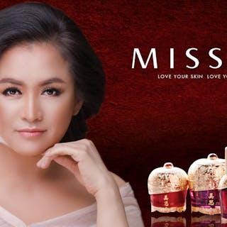 Missha and Beauty Times | Beauty