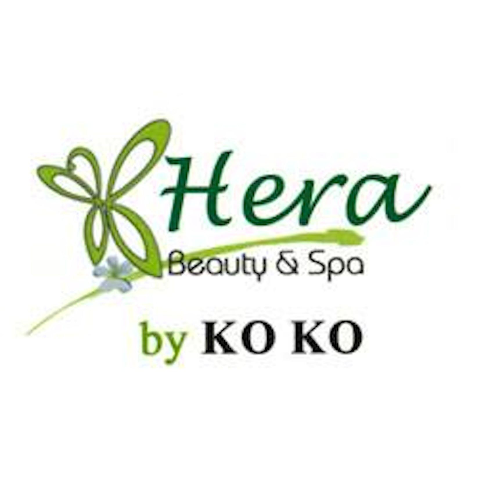 Hera Spa by Koko | Beauty