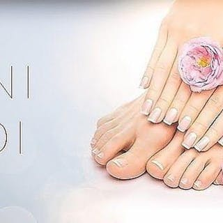 Beauty Angel Cosmetic & Nail Spa | Beauty