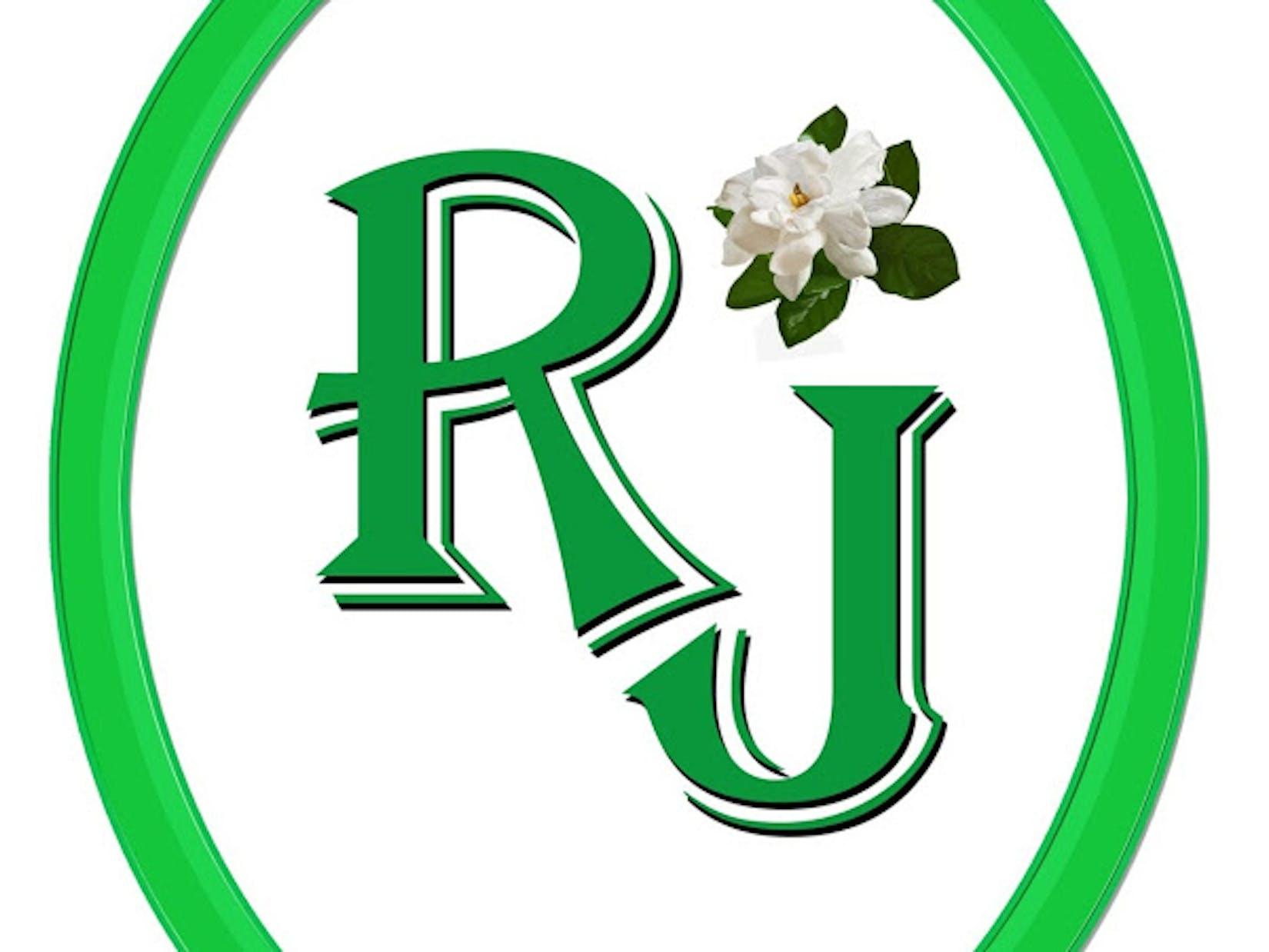 Royal Jasmine Traditional Burmese Reflexology | Beauty