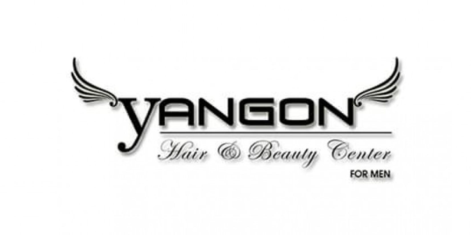 Yangon Hair & Beauty Center | Beauty