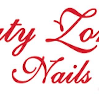 Beauty Zone Nail & Spa   Beauty