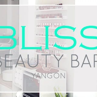 Bliss Beauty Bar | Beauty