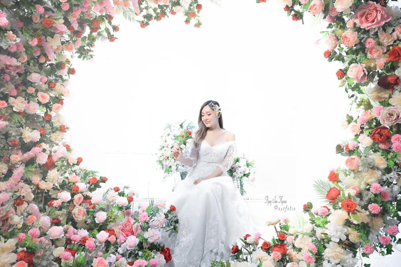 Vivian Beauty & Makeup Studio | Beauty