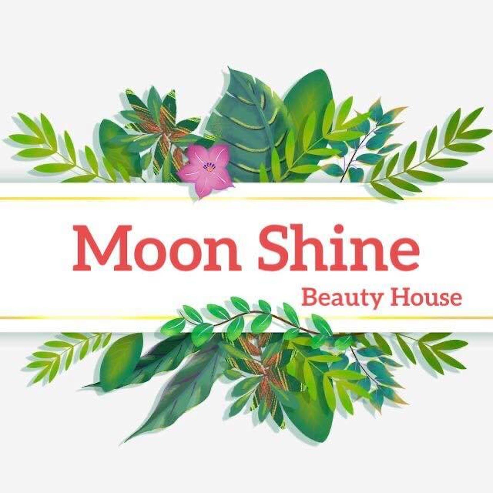 Moon Shine Beauty House | Beauty