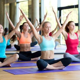 York Yoga Corner | Beauty