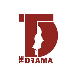 The DRAMA Yangon | yathar