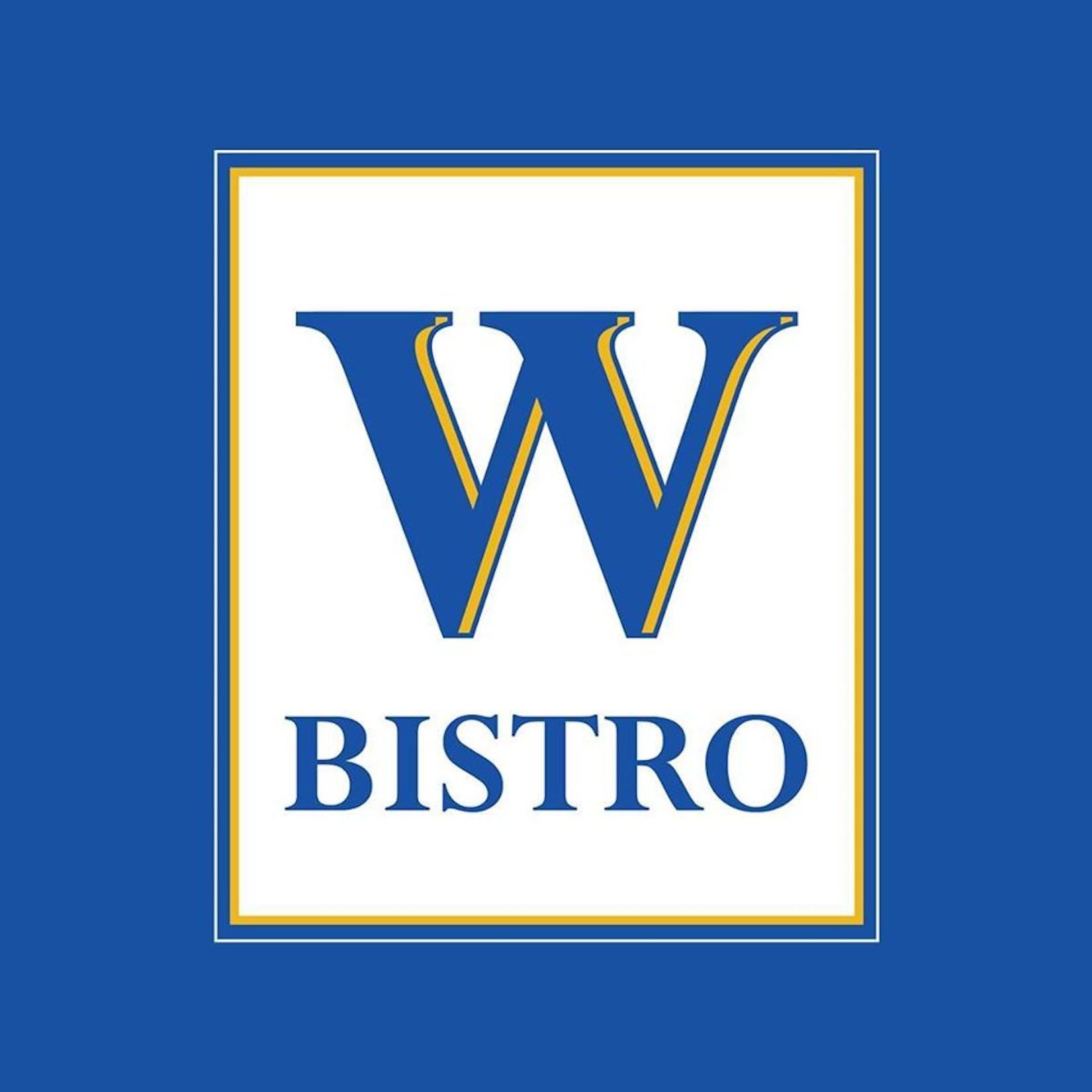 W Bistro | yathar