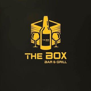 THE BOX | yathar