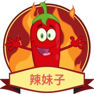 La Mei Zi BBQ (辣妹子) | yathar