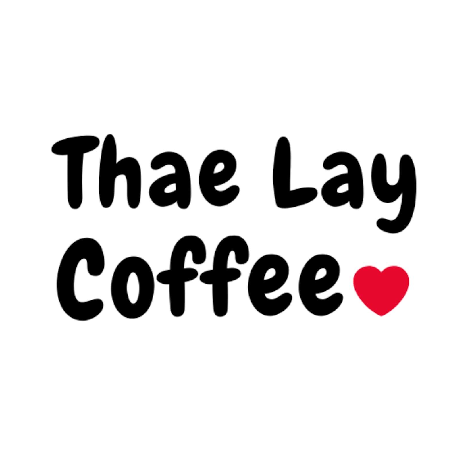 Thae Lay Coffee | yathar
