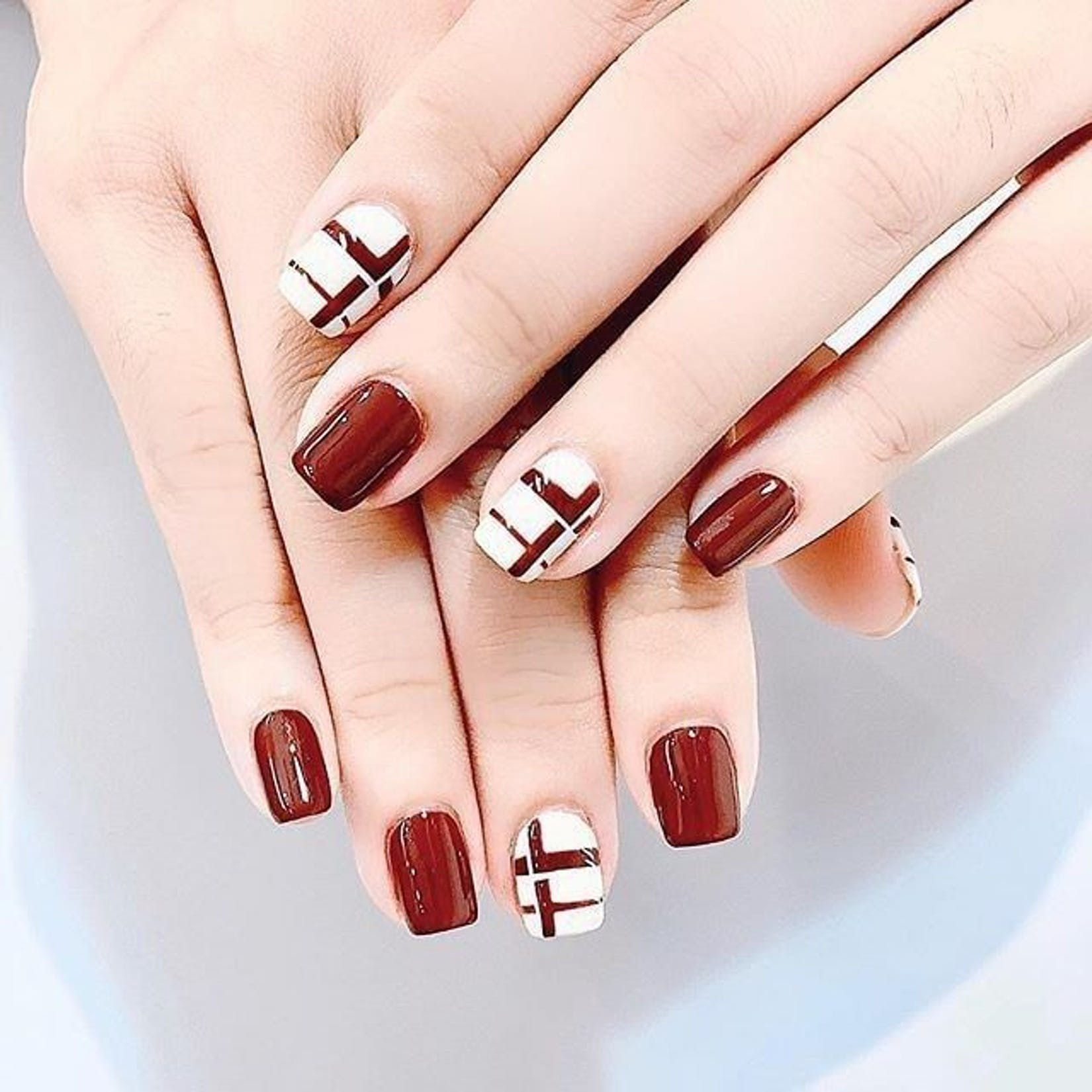 Polish me- Nail Art & Spa | Beauty
