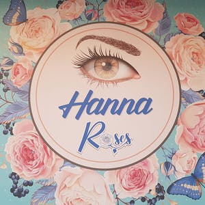 Hanna Rose Nail Salon | Beauty