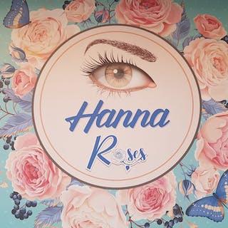 Hanna Rose Nail Salon | Beauty