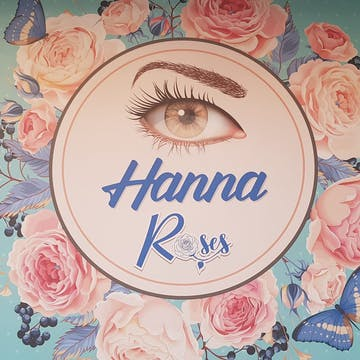 Hanna Rose Nail Salon photo by nana maruo  | Beauty