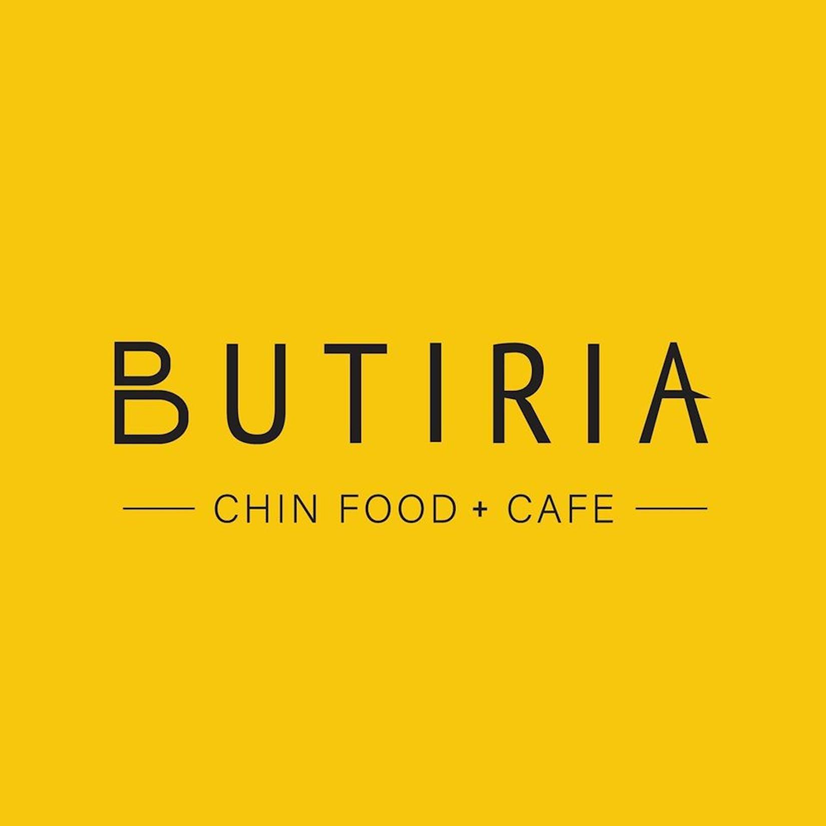 Butiria | yathar