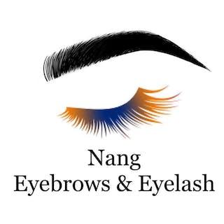 Nang Eyebrows & Eyelash | Beauty