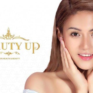 Beauty Up (Skin and Aesthetic Centre)s | Beauty