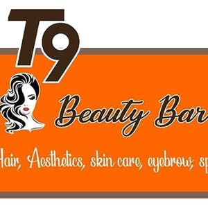 T9 Beauty Bar | Beauty