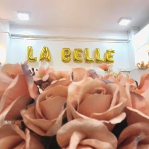 La Belle Studio | Beauty