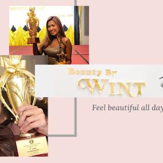 Beauty By Wint | Beauty