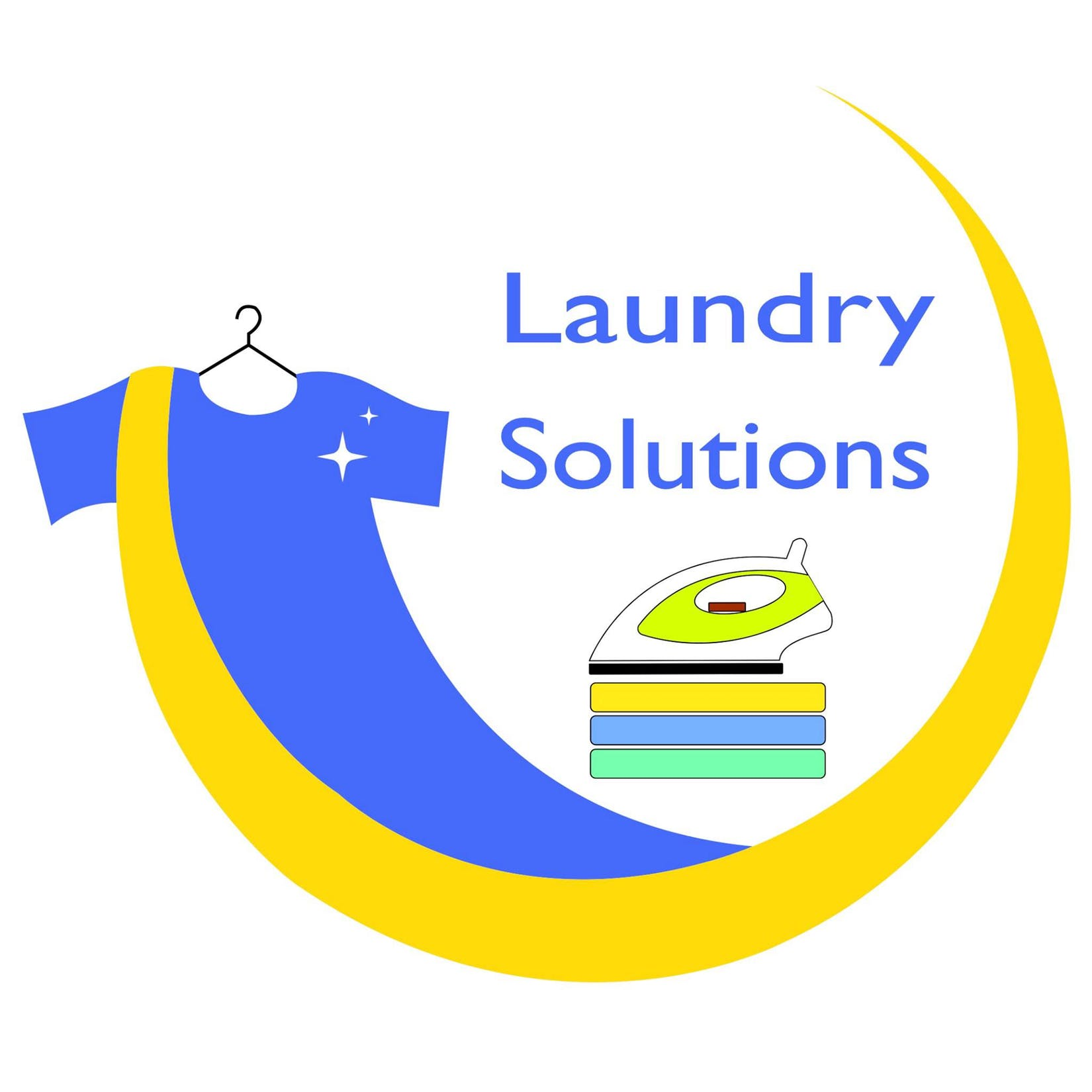 Laundry Solutions | Beauty