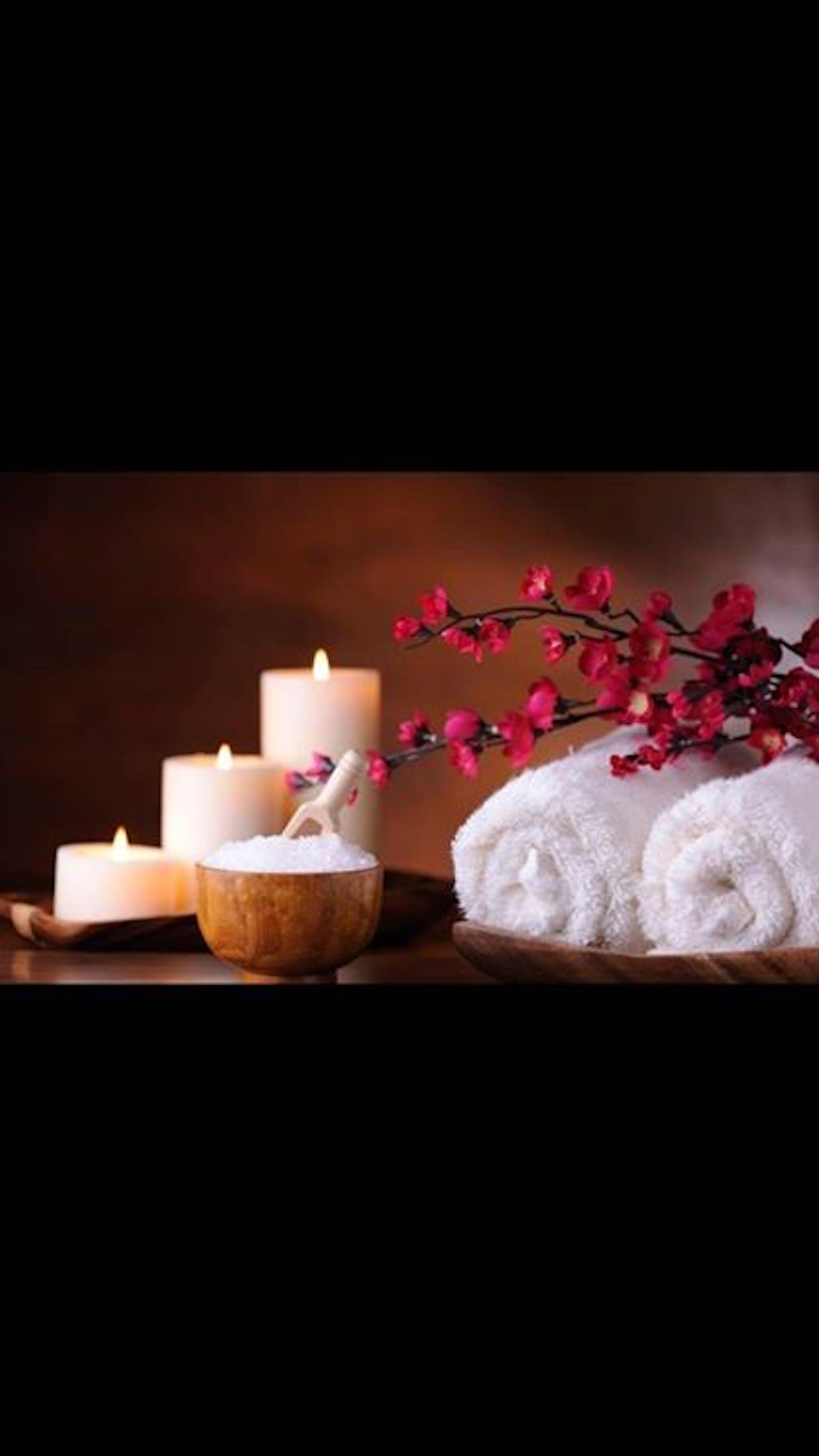 One Star Health & Beauty Reflexology | Beauty