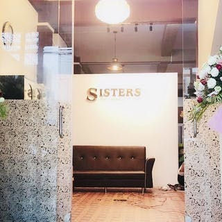 Sisters Foot Reflexology & Body Spa | Beauty