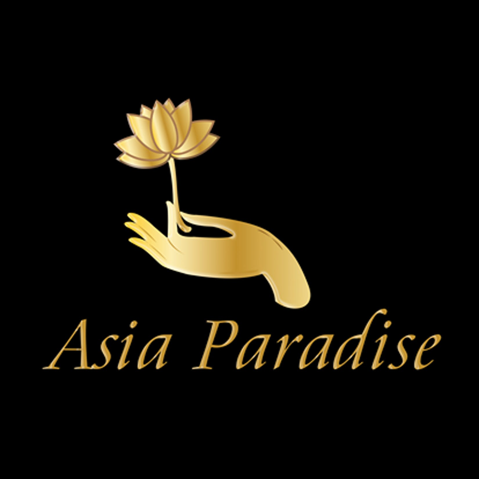 Asia Paradise Traditional Reflexology | Beauty