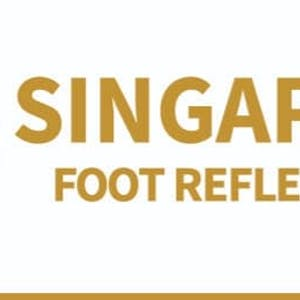 Singapore Foot Reflexology | Beauty