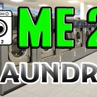 Me2 Laundry | Beauty