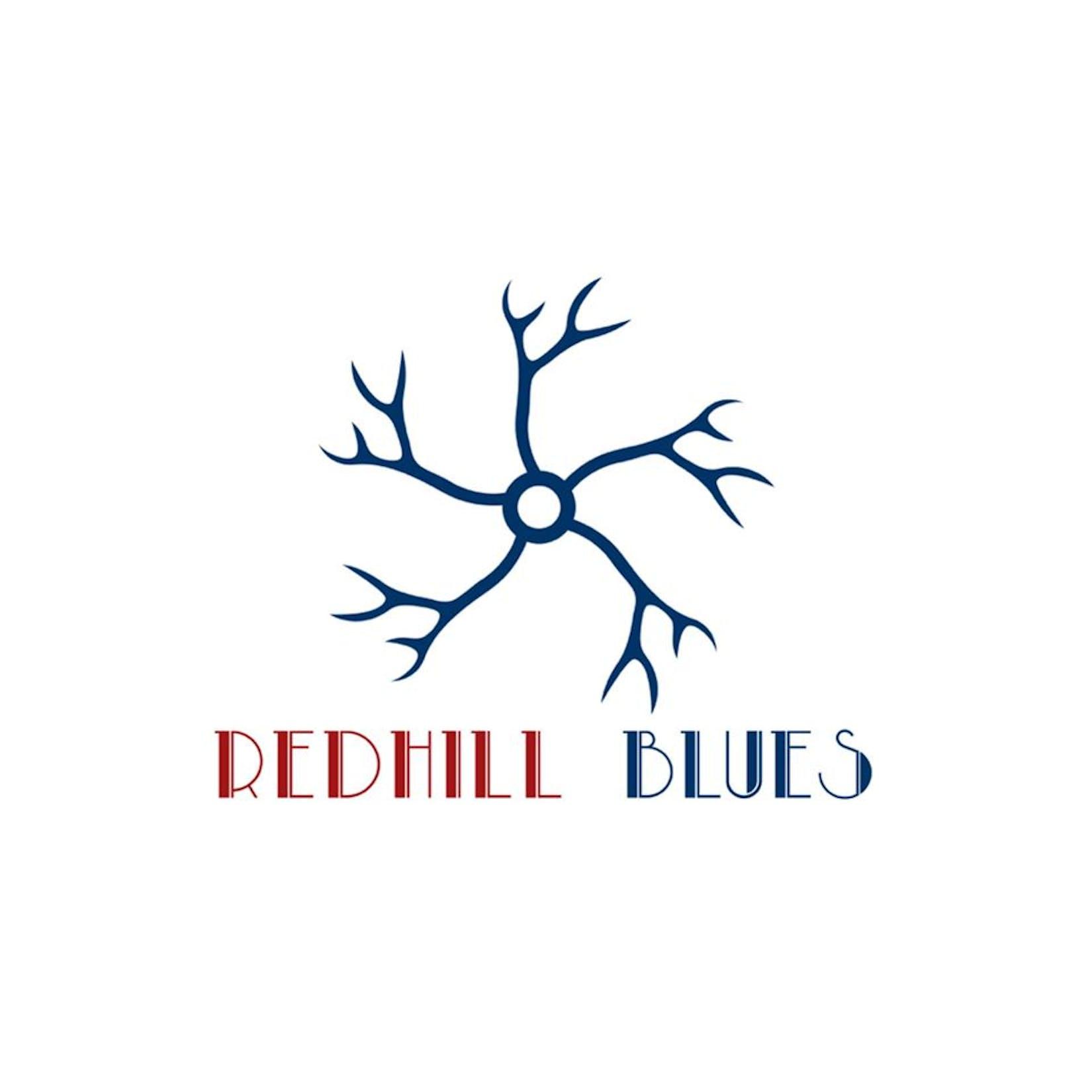 Redhill Blues | yathar