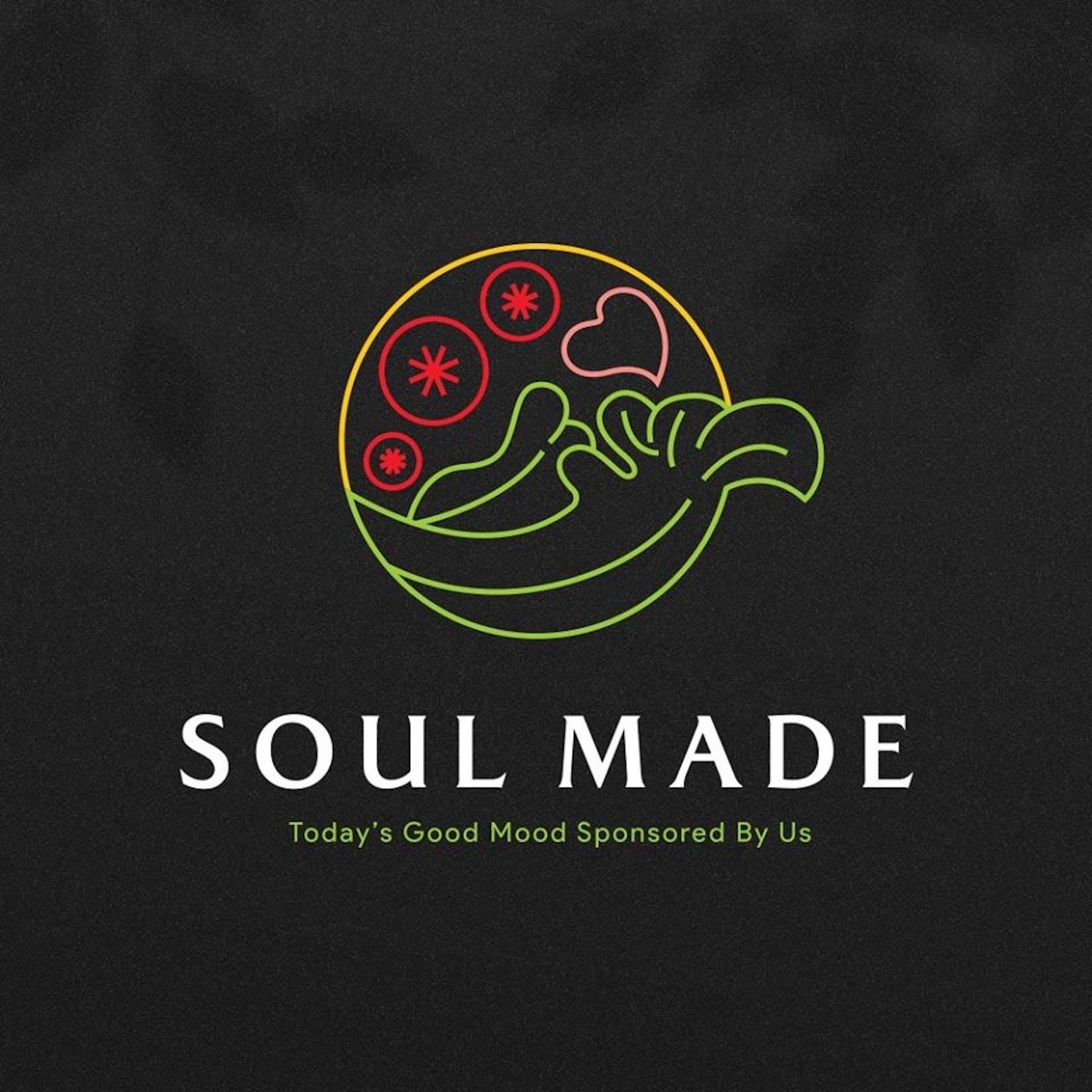 SOUL MADE | yathar